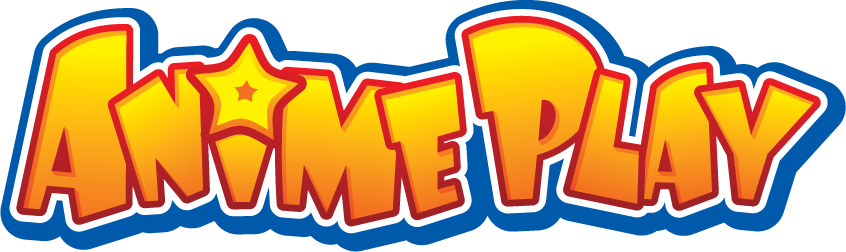 logo AnimePlay